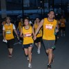 Sunset Run 2011